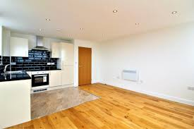 1 Bed Flat For Sale In York Towers, 383 York Rd, Leeds