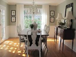 Living Room And Dining Room Paint Dining Room Paint Colors Ideas 2017 Living Room Tips Tricks 2017