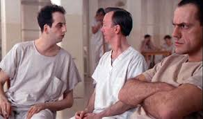 one flew over the cuckoos nest images graphics comments and pictures <br><center><a href com image 57676 one flew over the cuckoos nest html ><