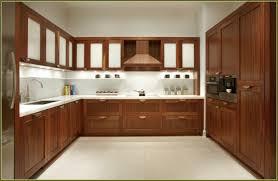 cabinet pulls. Modern Kitchen Cabinet Pulls