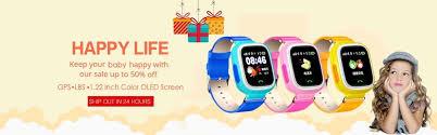 <b>A36E Kids</b> Smart Watch <b>Kids 4G</b> Wifi GPS Tracker <b>Child</b> Watch ...
