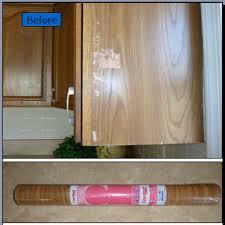 Repair Kitchen Cabinets Is My Kitchen Cabinet Door Beyond Repair Home Improvement Stack
