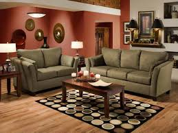 awesome collection of gewinnend wonderful coffee table decor ideas