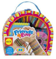Best Gifts and Toys for 11 Year Old Girls 35 Girl Age images | Top gifts girls, Cool