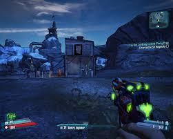 steam community guide cult of the vault guide once you the vault symbol you can look in the window to shoot the fuse box blocking the inside of the ranch