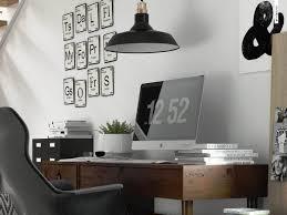 trendy office ideas home. Trendy Office Ideas Home O