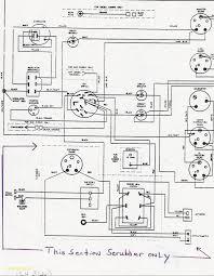 Winnebago brave wcf23rc wiring diagram wiring diagram and schematics