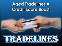Blog Us Tradelines