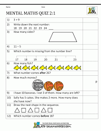 Maths Worksheets Ks2 Column Addition Free Printable Money Math For ...