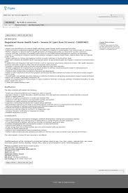 Registered Nurse Health Coach - Seneca Sc Job At Cigna In Greenville ...