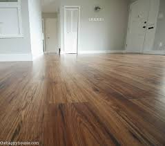 completely transform your home with diy laminate flooring by kaindl from the home depot canada