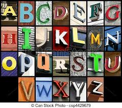 collage fonts free fonts stock photo images 385 625 fonts royalty free pictures and