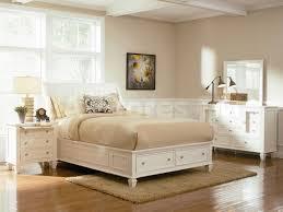 beige bedroom furniture | ... bedroom furniture italian class high ...