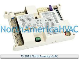 old furnace wiring diagram ntc5075bfc1 old automotive wiring old furnace wiring diagram ntc5075bfc1 old home wiring diagrams