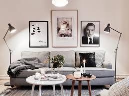 gorgeous ways to incorporate scandinavian designs into your home amazing scandinavian bedroom light home