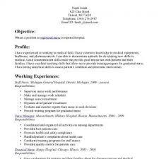 nursing resumes samples resume nursing resumes samples template cool resume samples rn registered nurse rn nurse resume examples
