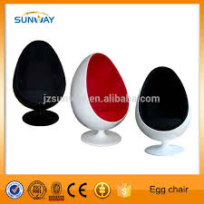 egg pod speaker chair egg chair ikea with speakers oval egg chair