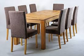 dining table and chairs impressive picture of dining tables chair al decor in