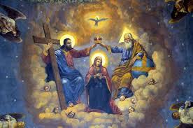 Image result for Picturi Sf Maria