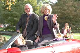 Celebration of Life for Marilyn Johnson - Western Illinois University News  - Office of University Relations