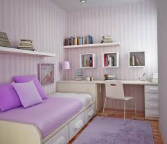 Lilac Bedroom Interior Lilac Room Apartments Interior Design Ideas For Small