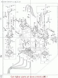 Honda 2 4 engine diagram honda wiring diagrams instructions rh free freeautoresponder co honda 2 4