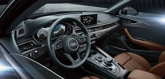 2018 audi a4 silver. 2018 audi a4 for sale in chicago silver 2