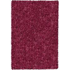 mastercraft twilight 039 0001 1122 cranberry pink rug