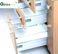 kitchen drawers replacements kitchen cabinet replacement doors and drawers plastic replacement kitchen drawer kits