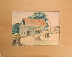 Vera Alice Griffith Paintings for Sale   Vera Alice Griffith Art Value  Price Guide
