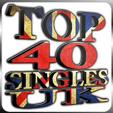 Bbc Radio Uk Top 40 Singles Chart 18 January 2019 Hits