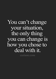 Quotes About Change In Life And Moving On Fresh Live Life Quote Life Enchanting Quotes About Change In Life And Moving On