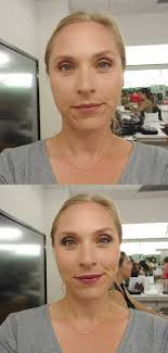 best makeup tutorials for day to night looks day to night you re