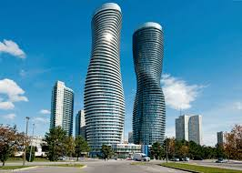 Perfect Famous Modern Architecture Buildings Building New On Innovative Luxury Design Ideas