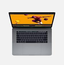 macbook air student price