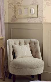 Laura Ashley Bedroom Furniture 17 Best Ideas About Laura Ashley Bedroom Furniture On Pinterest