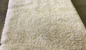 white shag carpet texture. How To Care For My White Shag Rug! Carpet Texture 8