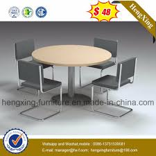 china round office coffee meeting conference table hx mt8003 china meeting table office table