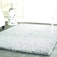 wayfair outdoor rugs rugs on area rugs area rugs wade silver area rug reviews wayfair outdoor rugs outdoor rugs area