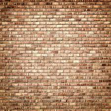 Small Picture Interior design brick wall Stock Photo marchello74 30318533