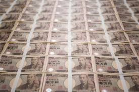 「現金」の画像検索結果
