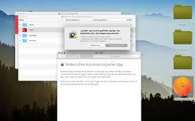 Adobe Design Standard Includes Solved Download Adobe Design Standard Cs5 5 On New Macboo
