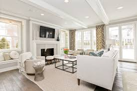 The Most Popular Paint Color For Living Rooms Modern Paint Colors For Living Rooms Living Room Design Ideas