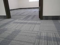 tiles for office. Commercial Carpet Tiles For Law Offices Office I