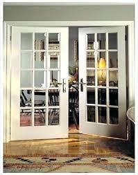 interior double doors interior french doors interior double doors interior double doors with glass inch interior interior double doors