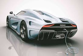 fastest and coolest cars in the world 2016. Perfect And Coolest Cars In The World 2016  Car Wallpaper For Fastest And