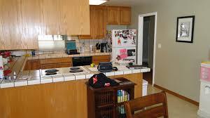 Kitchen Design Planner Online Plan Online Free Designer House Kitchen Seeityourway Kitchen