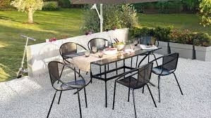 endearing black patio furniture black outdoor furniture
