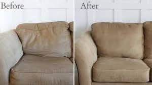 cool couch cushions. Plain Couch Owdt2eoodblqcjx6rnbmjpg Throughout Cool Couch Cushions F