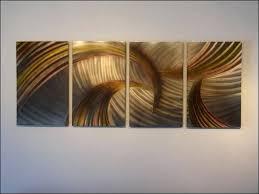 abstract metal wall art abstract metal wall art sculpture best image wallpaper metal wall art sculpture